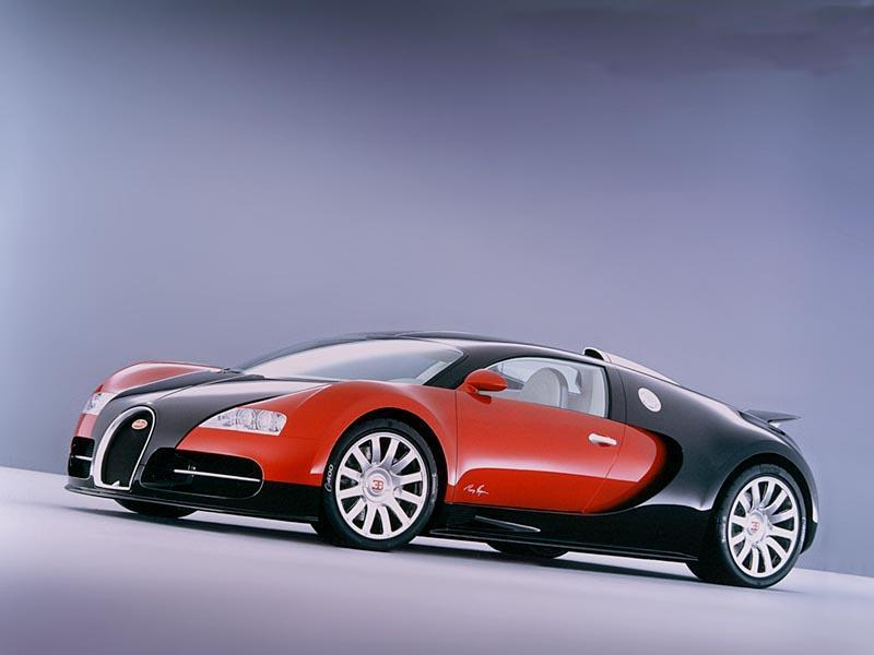 twitch sport cars 2003 bugatti eb 16 4 veyron. Black Bedroom Furniture Sets. Home Design Ideas