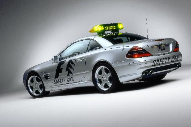 Twitch sport cars 2003 mercedes benz sl55 amg for Mercedes benz sl55 amg specs